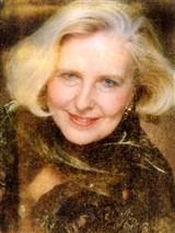 Martha Zazyczny