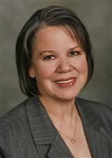Nancy Ragsdale