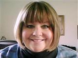Tammi Walsh