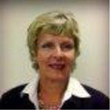 Cheryl Hagerty