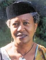 Charlesetta Thompson