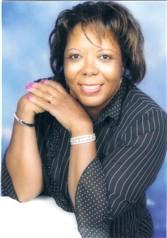 Yvonne  Gamble