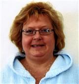 Lynn Yarzinsky