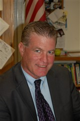 Glen Giannetti