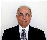 Garry Ecker