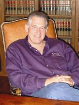 Roger Schmidt
