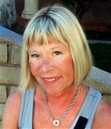 Deborah Galyardt
