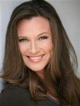 Cindy Marinangel