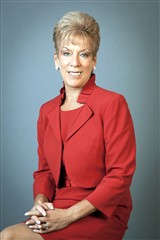 Patricia MacAvoy