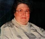Elaine Raynolds