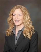 Michelle Paltzer