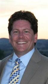 Garrett O'Connell