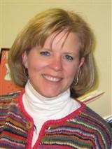 Barb Thompson
