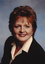 Belinda LaForce