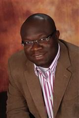 Adeyinka Ifemade