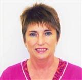 Susan Van Arsdel