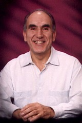 Philip Tesoriero