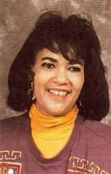 Betty Noakes