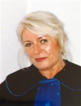 Michelle Maliszewska-Morrison
