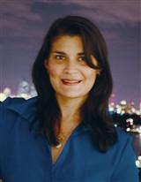 Irene Marie Fister
