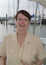 Nancy O'Malley