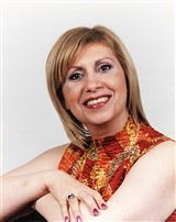 Cristina Yasakci