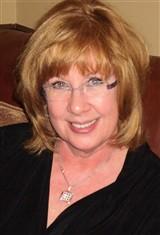 Peggy Khoury