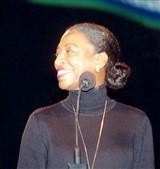 Barbara O'Hare-Walker