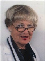 Deborah Anne Nagy