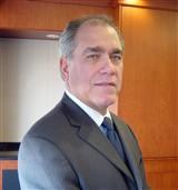 Alejandro Parisca