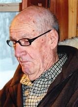 Kenneth Thompson