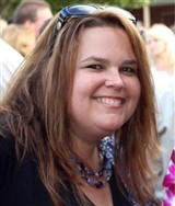 Lauren Kapler