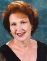 Glenda Easter