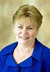 Catherine Mancini