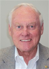 Charles Carlan