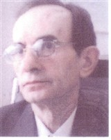 Lazar Vukadinovic