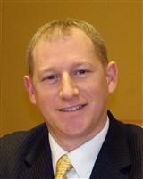 Glenn Wainer