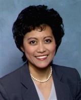 Gina Pacumbaba-Watson
