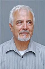 Albert Jabara