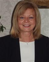 Marika Parsels