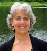 Nancy Datino