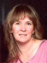 Manessa Quillin