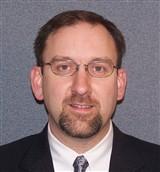 Robert Pechacek
