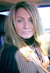 Tracey Ogden