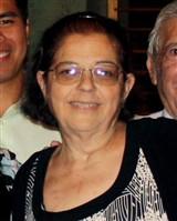 Maryann Velez