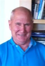 Noel MacDonald