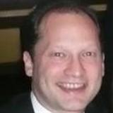 Jonathan Lederer