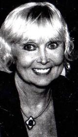 Eleanor Kay-Mirich