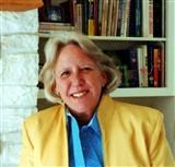 Nancy Emmert
