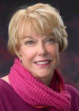 Barbara Kangas